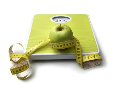 perder peso hi fitness blog nutricion