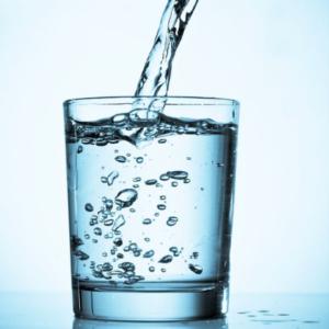 agua_hidratacion1